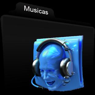 app para bajar musica gratis