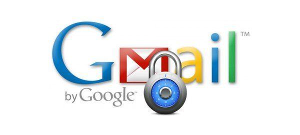 bloquear mailtrack