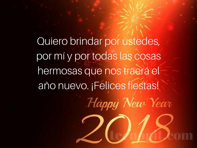 felicitacion de año nuevo 2018 (1)