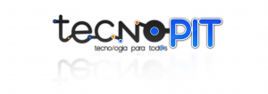 TecnoPIT