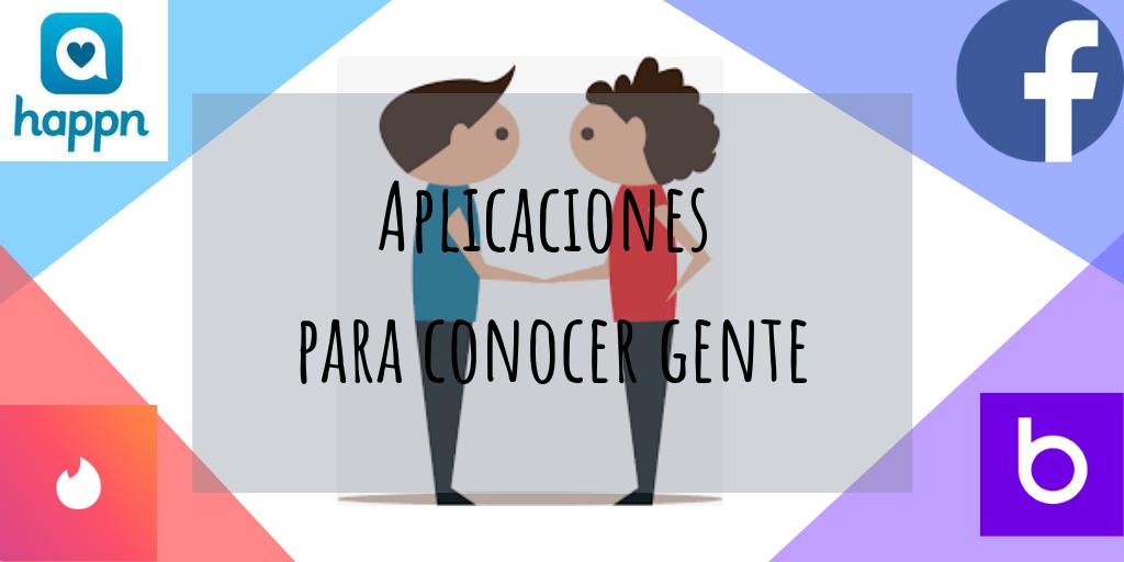 Encontrar pareja gracias a las apps es posible
