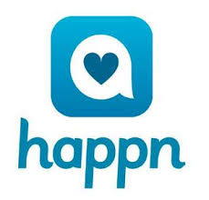 logo de happn