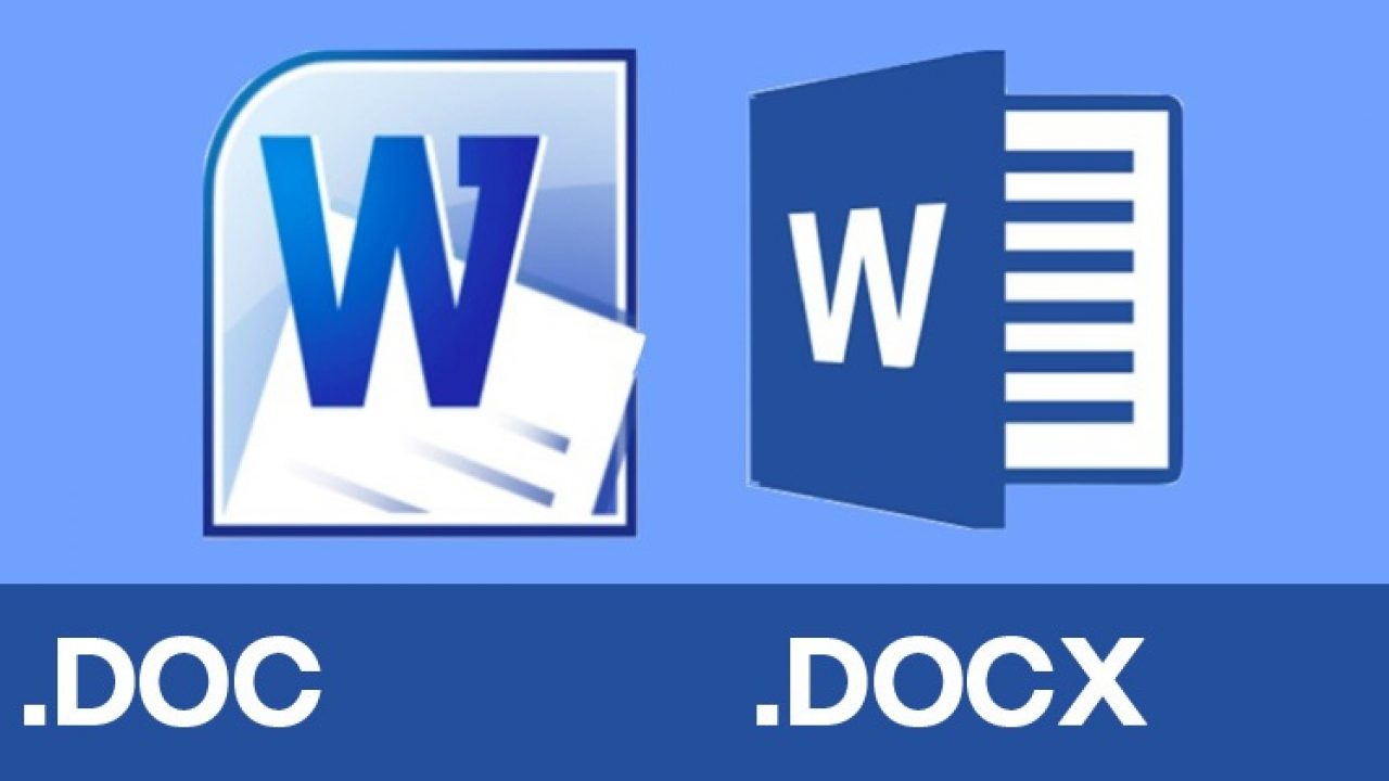 logo docx