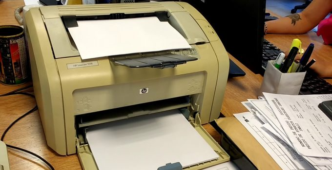 imprimir a doble cara